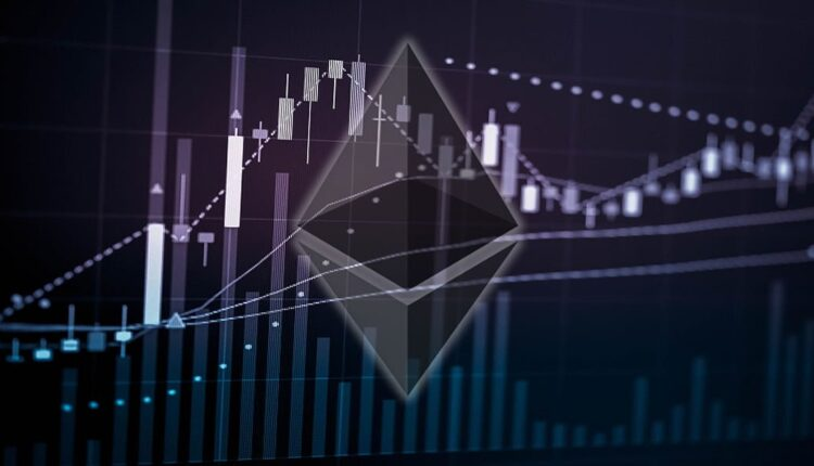 cryptocurrency weekly analysis