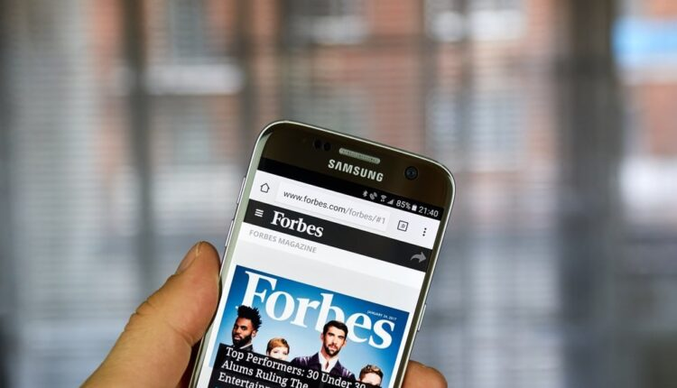 forbes cryptocurrency to buy