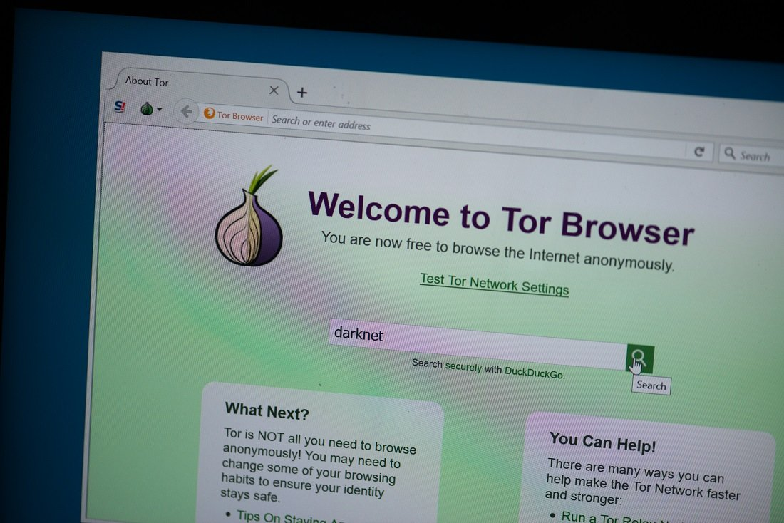 what to search on tor browser hydra
